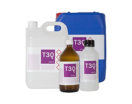Kit fabricación desinfectante