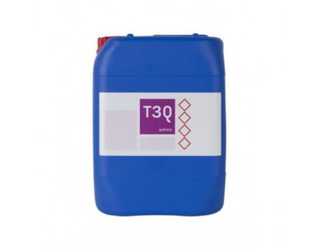 Sodium hypochlorite 12'5%