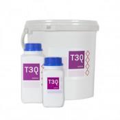 Tartaric acid powder