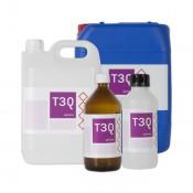 Hydrochloric acid 12.5%